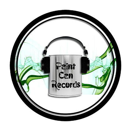 Paint Can Records